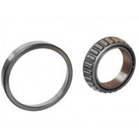 Tappered Roller Bearing