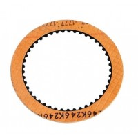 PTO Clutch Plate - Friction