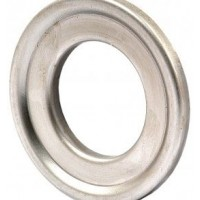 Wheel Hub Seal - 95 x 50 x 12mm
