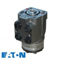Steering Unit - Orbitrol