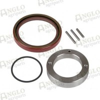 Crankshaft Front Oil Seal Kit