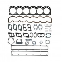 Gasket - Head Set