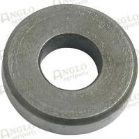Steering Column Shaft Worm Roller