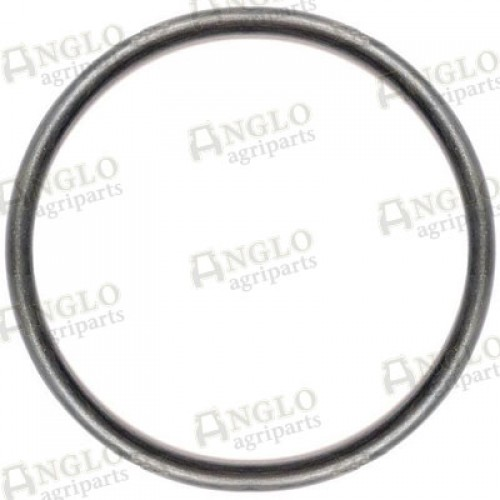O Ring 1 8 A42905