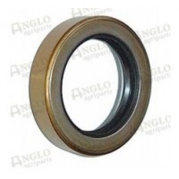 Seal - 4WD Inner (Carraro 707axle)