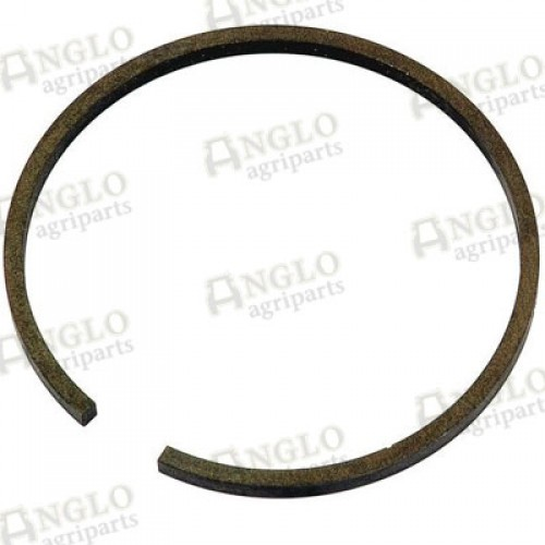 Piston Ring   A43311   Anglo Agriparts