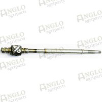 Steering Box Shaft - 534mm Long