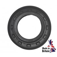 Front Hub Inner Oil Seal - 40 x 68 x 9.58mm