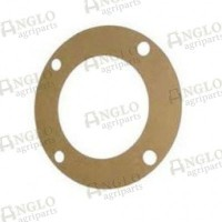 Gasket (Layshaft Bearing Housing)