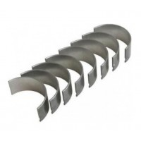 Conrod Bearing Set - .020 Oversize