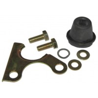 Actuator Seal Kit - Right Hand