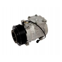 Air Conditioner - Compressor (10PA15C)