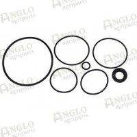 Power Steering Pump Seal Kit Plessey Type
