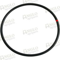 Liner Seal - 5mm Diameter