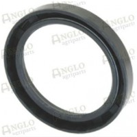 Oil Seal - Spindle