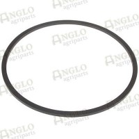 PTO Clutch Outer O Ring