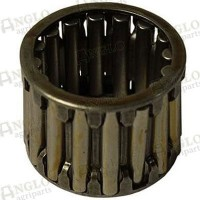 Transmission Input Shaft Bearing
