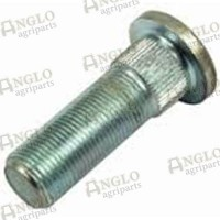 Press In Rear Wheel Stud