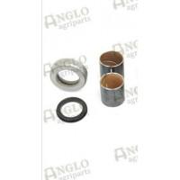Front Spindle Repair Kit
