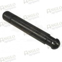 Hydraulic Lift Cylinder - Lift Pin