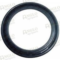 Steering Box Inner Oil Seal