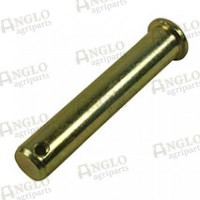 Clevis Pin (Imperial) Ø 5/8