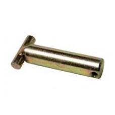 Drawbar Pin