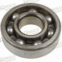 PTO Driveshaft Front Bearing