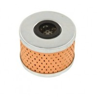 Power Steering Filter - Element