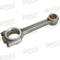 Connecting Rod - Conrod