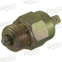 Transmission Neutral Safety Stater Switch - 3/4 UNF Thread