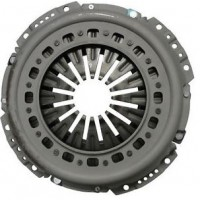 Clutch Cover Assembley - 13 Inch