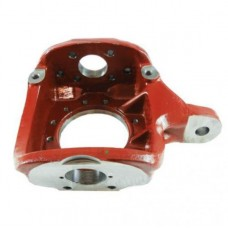 Axle Housing - Left Hand