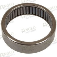 Transmission Countershaft Needle Bearing