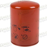 Oil Filter - 120mm Length