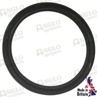 Crankshaft Rear Oil Seal - Viton Material