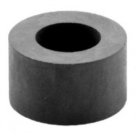 Bush - Hydraulic Pump Drive Coupler Bushing
