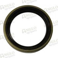 PTO Outer Oil Seal
