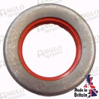 Oil Seal Differential - 54 x 81 x 21mm