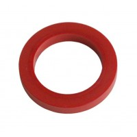 Front Spindle Oil Seal