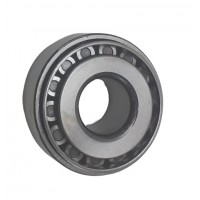 Front Hub Outer Bearing - 19.05 x 49.23 x 18.04 mm