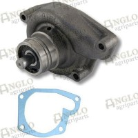 Water Pump - A4.99, A4.107 - Less Pulley