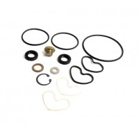 Power Steering Pump Repair Kit