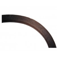 Alternator Fan Belt - 9.5 Section - Belt No. 9.5 x 1065La