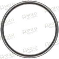 Hydraulic Lift Piston O Ring