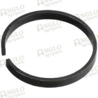Hydraulic Cylinder Piston Cast Ring - ø22.5MM