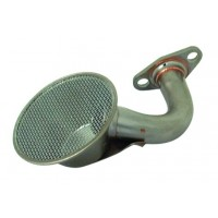 Oil Strainer - Pick Up
