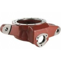 Steering Knuckle Right (4WD)