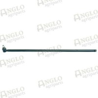 Track Rod, Length: 1050mm