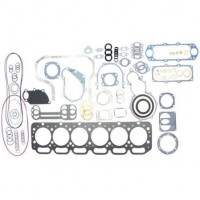 Gasket - Full Set